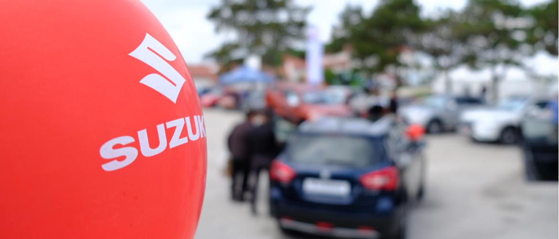 Suzuki Pula u vrijeme COVID-19
